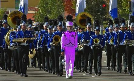 fanfare_purple